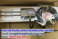 cam-bien-vi-tri-chong-nuoc-cao-water-proof-linear-vls-series.png