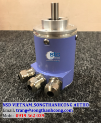 mre-w32sp062sac-bo-ma-hoa-vong-quay-water-proof-multi-turn-type-absocoder-sensor-mre®.png