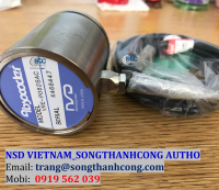 vre-p028sac-vre-p062sac-bo-ma-hoa-mot-vong-quay-tuyet-doi-single-turn-type-absocoder-sensor-vre®.png