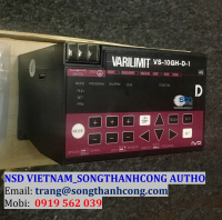 vs-10gh-series-vs-10bh-series-cong-tac-dieu-khien-gioi-han-ngo-ra-hieu-suat-cao-heavy-duty-limit-switch-output-controller-varilimit®.png